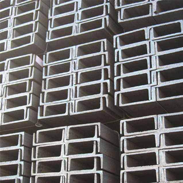 福建槽钢厂家