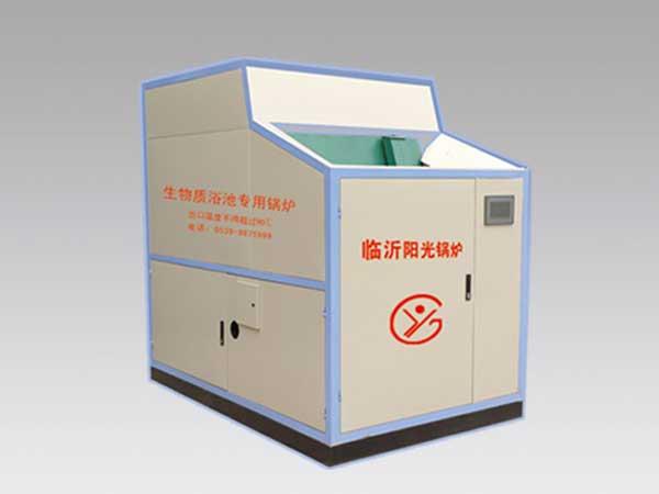 临沂环保锅炉价位_临沂阳光锅炉优良的生物质专用锅炉