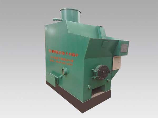 燃气专用锅炉公司-临沂哪里有供应生物质专用锅炉
