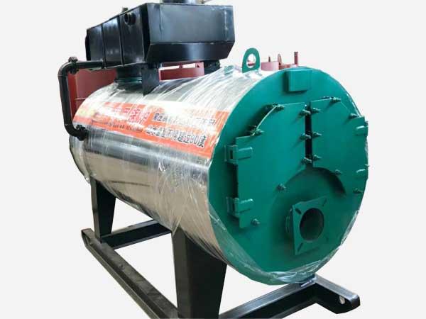 新疆新型節能環保鍋爐型號-價位合理的生物質專用鍋爐供銷
