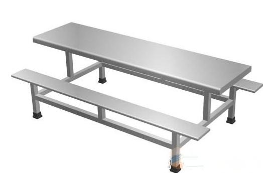 郴州食堂餐桌椅-推荐郴州新款郴州餐桌椅