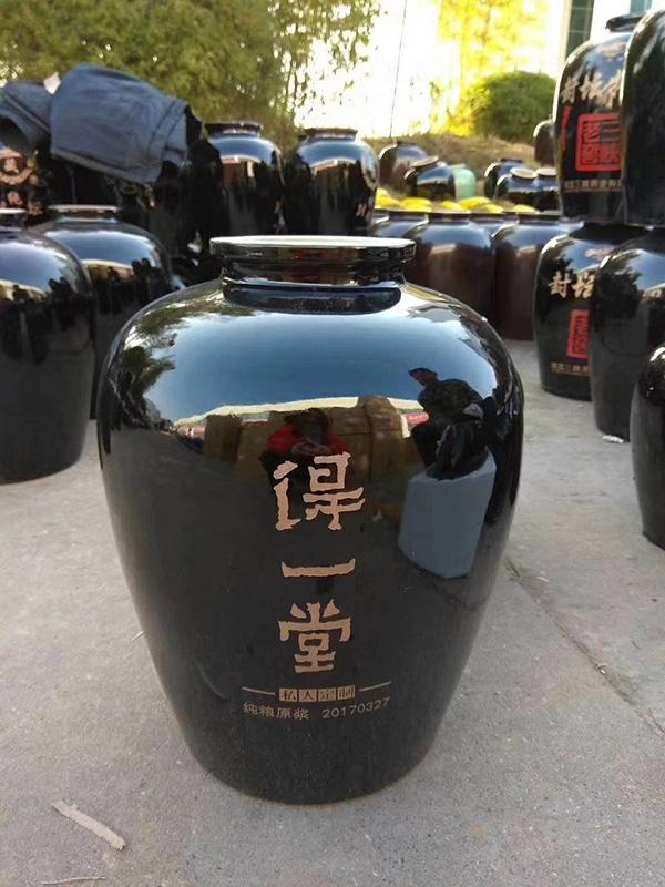 哪里能做酒瓶激光雕刻|想找口碑好的酒瓶激光雕刻當選玉漿源酒業
