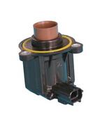 日田电子电器专业供应增压器电磁阀|徐州增压器电磁阀
