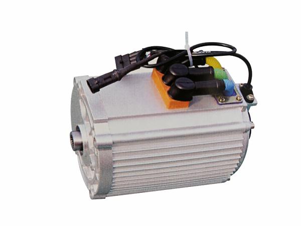 交流变频电机多少钱|天宁机电提供优质的交流变频电机
