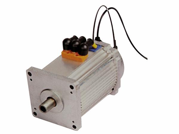 选好的交流变频电机就到天宁机电|交流变频电机制造公司