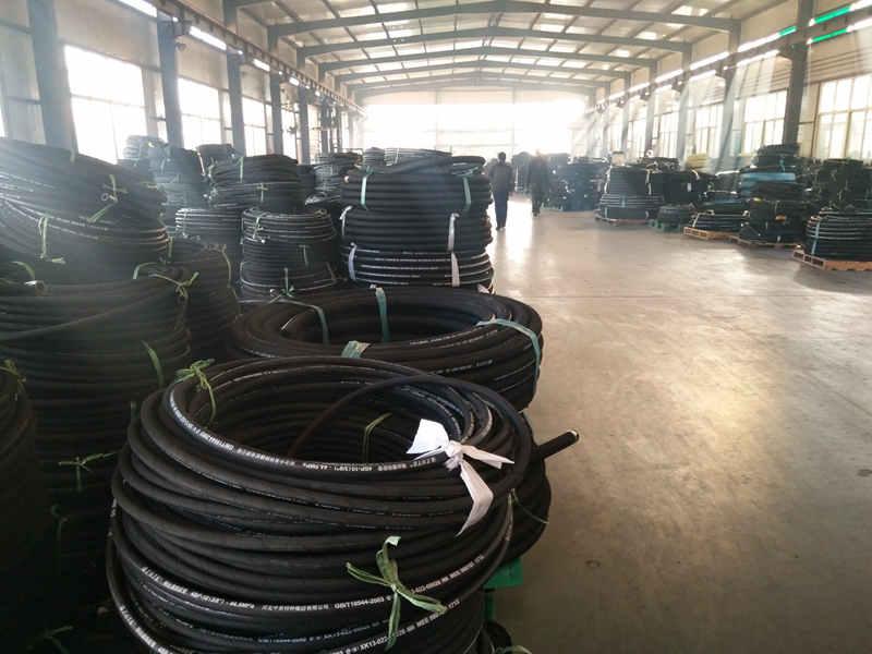 高压胶管公司厂家批发衡水区域可信赖的高压胶管公司