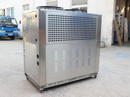 南通环亚AG旗舰厅機械設備公司——質量好的环亚国际下载冷水機提供商|延吉模溫機