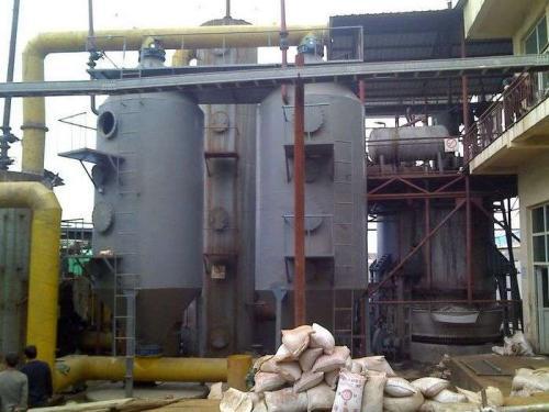 干法脫硫-專業的干法脫硫設備生產廠家