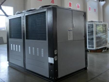 德國螺桿式冷水機-遼寧有品質的冰水機供應