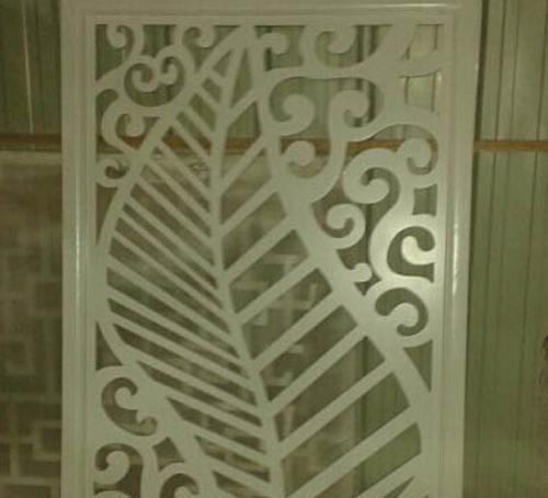 出售安徽超值的花格木雕|安徽实木雕花格