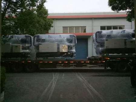 供应辽宁水源热泵就来辽宁海安鑫机械设备有限公司