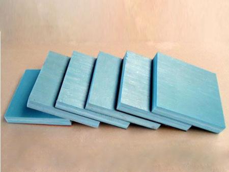 【问一问】挤塑板哪家好?阻燃b1级挤塑板,各级挤塑板