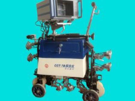 湖北超聲波探傷儀-超聲波無損檢測設備-河北邢臺專注生產廠家