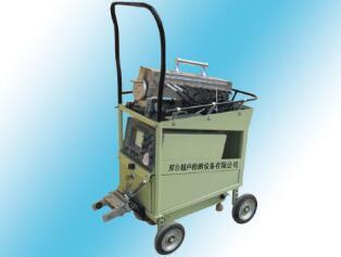 焊缝探伤仪适用范围%上海焊缝探伤仪价格