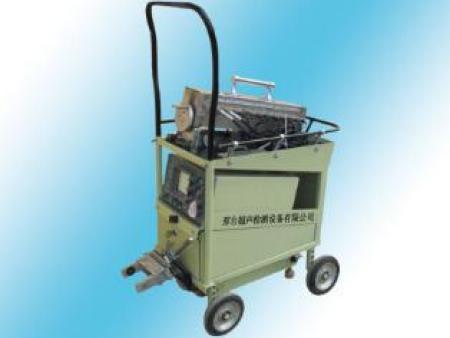 超聲:山東焊縫探傷儀價格-江西通用探傷儀廠