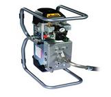 苏州专业的瓦格纳尔40-25高压隔膜泵_厂家直销-瓦格纳尔40-25高压隔膜泵代理