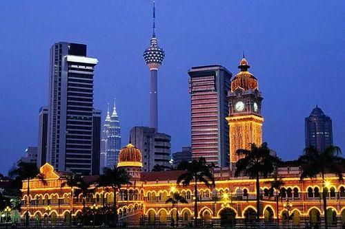 【知名】 马来西亚劳务派遣 马来西亚签证