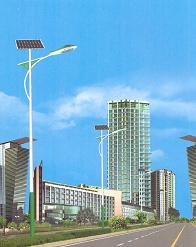 供应保定高性价太阳能道路灯-特色太阳能道路灯