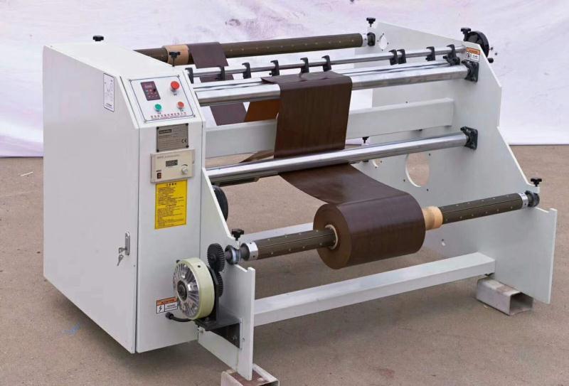 木纹纸分切机-价格公道的分切机在哪买