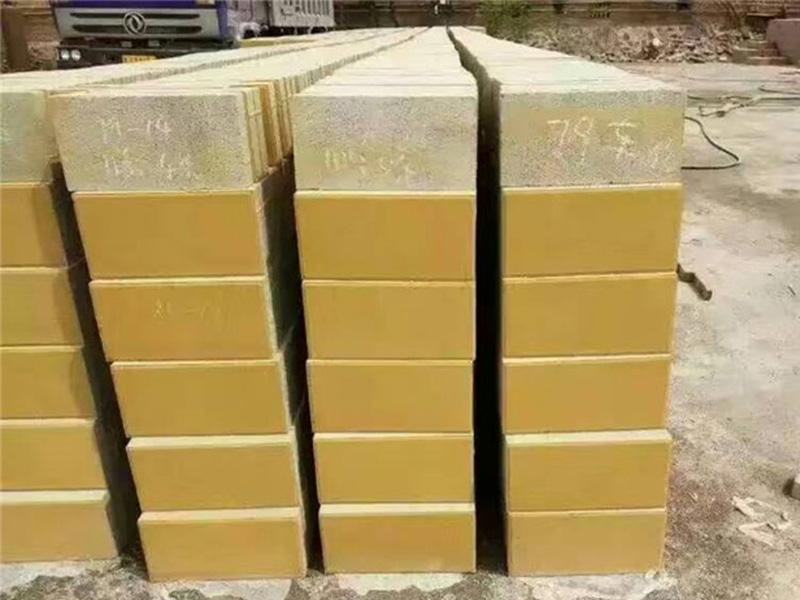 透水砖-北京渗水砖厂家直销