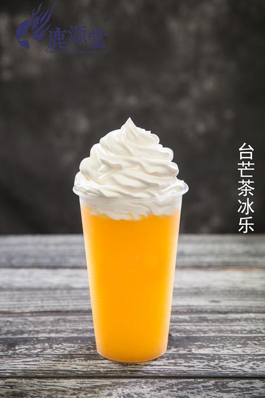 新品网红奶茶上哪买 售卖网红奶茶