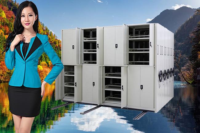 密集櫃低價出售-在哪能買到質量好的全封閉密集櫃