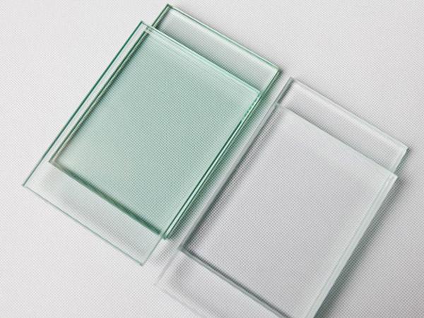 优良的超白普白玻璃公司-太原玻璃幕墙