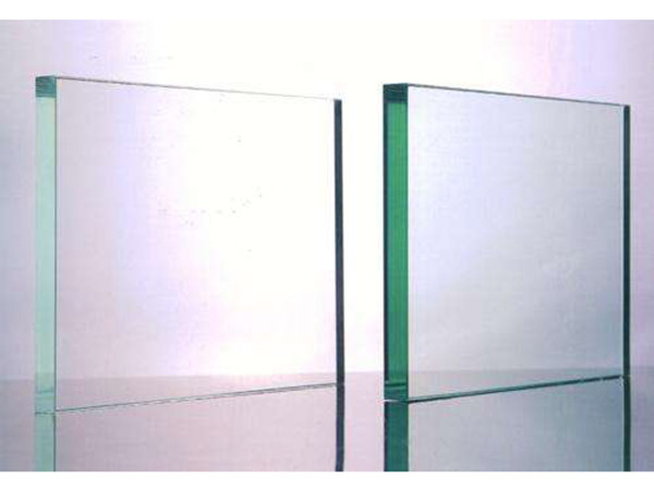 耐用的超白普白玻璃远翔玻璃供应,太原采光顶棚玻璃