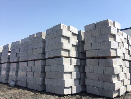 水泥发泡板厂家-不错的水泥发泡板销售