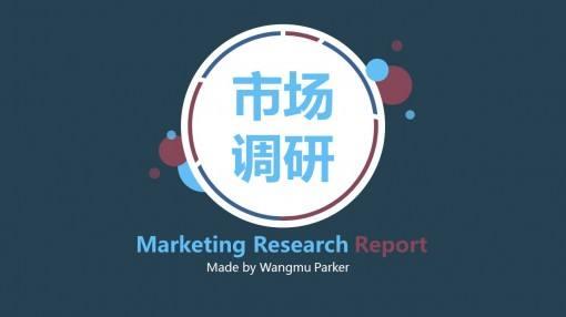 市场调研_市场调查公司_市场调研公司_市场研究公司