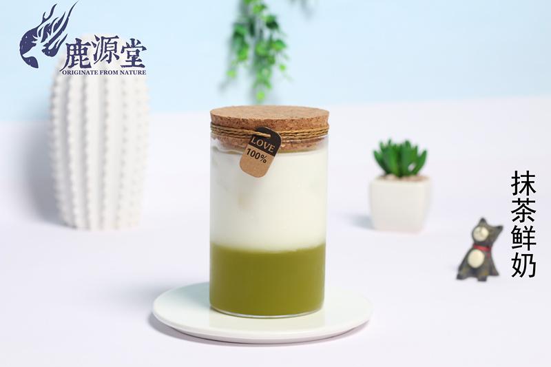 柳州知名的热门奶茶供应商,好喝的热门奶茶店加盟