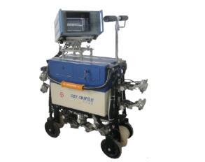 bobapp官方下载地址焊缝检测仪批发,bobapp官方下载地址焊缝检测仪,焊缝检测仪