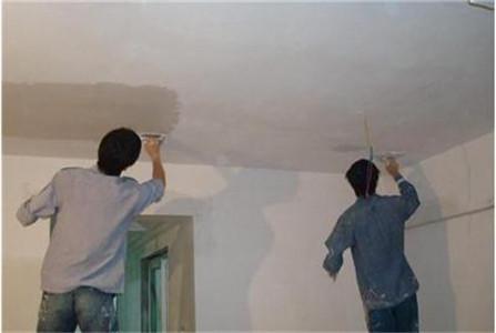 西宁高空作业-优良土建工程涂料专业销售商