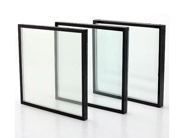 出售太原性價比高的玻璃,山西中空鋼化玻璃