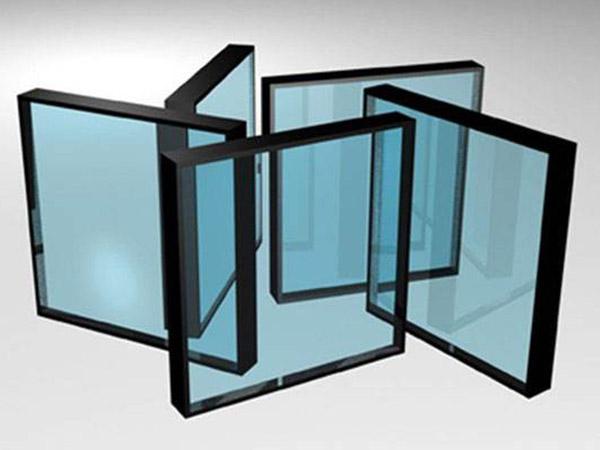 供应山西价格合理的玻璃,中空钢化玻璃哪家好