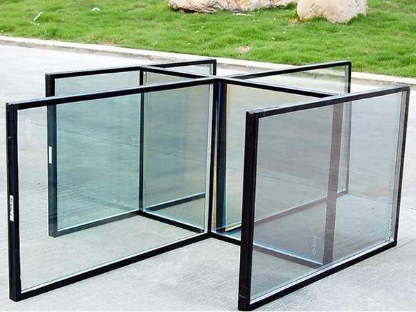 中空钢化玻璃哪家质量好_上哪买优惠的玻璃