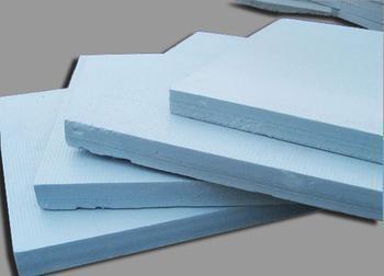 挤塑板供应商哪家比较好-香河挤塑板批发