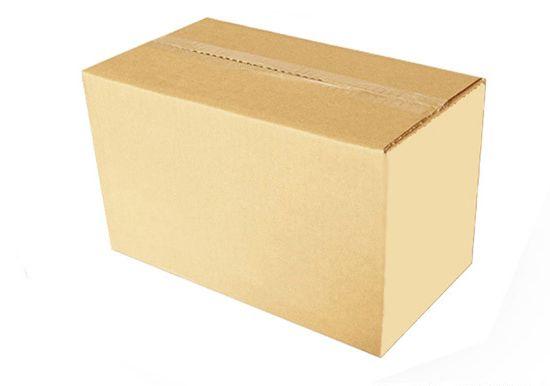 纸包装箱哪家好|烟台纸包装箱规格