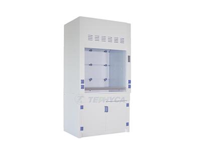 通风柜定制——苏州特福佳TEPHYCA提供有品质的PP酸雾水洗塔