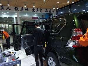 【福耀汽车】烟台汽车玻璃 烟台汽车玻璃批发 烟台汽车玻璃价格