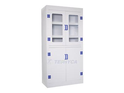 定制PP药品柜_高质量的PP药品柜哪里有卖