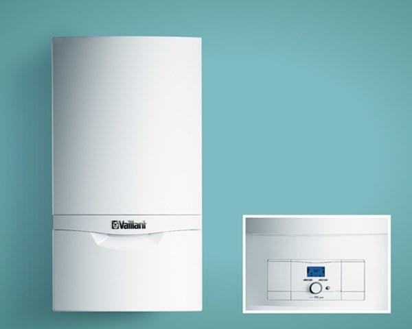 威能燃氣熱水器-物超所值的威能燃氣熱水器西安廣達舒適家居供應