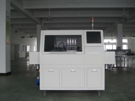 异型自动插件机-深圳哪里有高质量的异型插件机