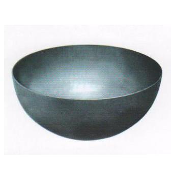 河北钢制封头,有信誉度的沧州封头厂家就是沧州大千管道