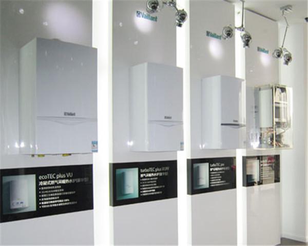 西安威能进口豪华系统壁挂炉-专业的威能燃气壁挂炉厂家推荐