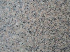 青岛优良的樱花红花岗岩出售-山东樱花红厂商-宏源石材