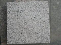 白麻石料专业供货商_长沙白麻价格_耐用的白麻石料