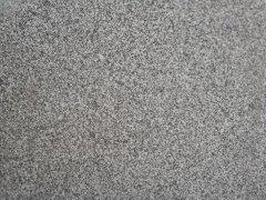 【供销】山东优惠的灰麻石料——威海灰麻制造商