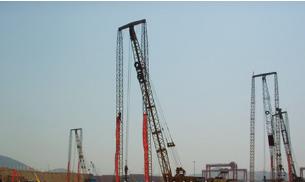 你们造吗?强夯地基/强夯置换/强夯工程-亿德基础工程