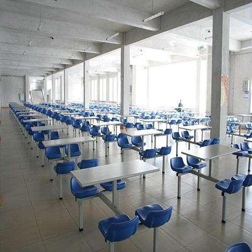 康民飲食服務有限公司_特色的惠州康民食堂承包 大學食堂承包多少錢